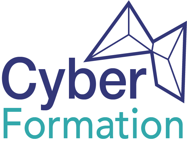 logo Cyberformation.fr
