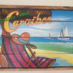 10 astuces pour développer son activité touristique en Guadeloupe grâce au digital?