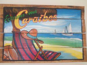 astuces développer son activité touristique Guadeloupe