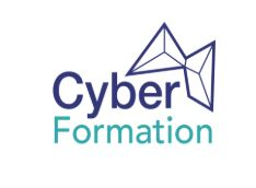 Cyberformation