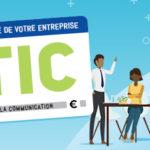 Chèque TIC: Comment obtenir une subvention pour son projet digital en Guadeloupe?