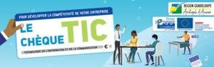 cheque TIC
